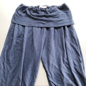 Anthropologie Pants - Anthropologie Stateside Joggers